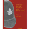 ontarioPoliceActs-SoftCover-100x100 SOLD OUT - Ontario Police Services Act, Fully Annotated, 2017 Edition